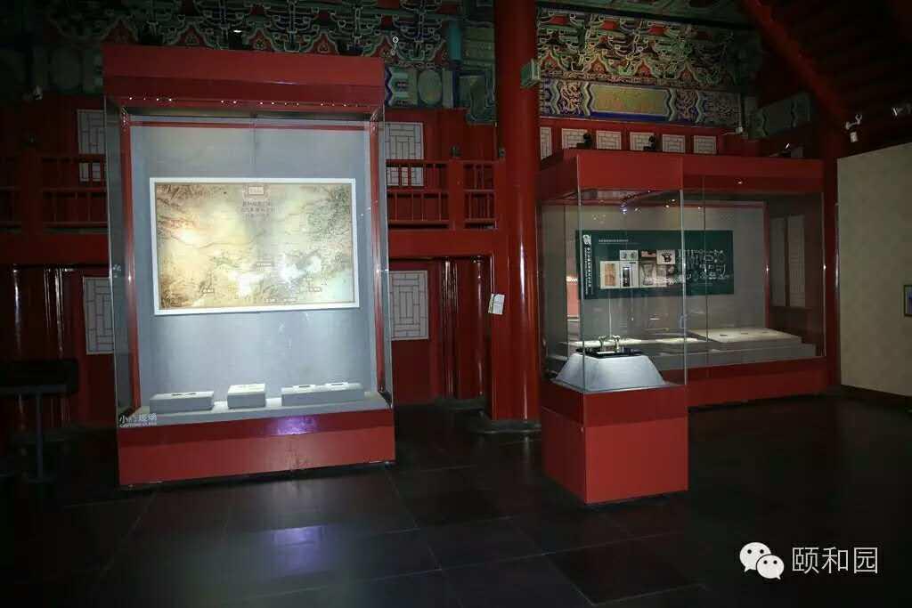 展览信息3.jpg